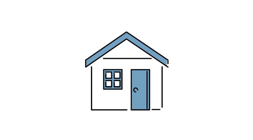 【男子大学生必見!】一人暮らしに役立つ家具・アイテム6選