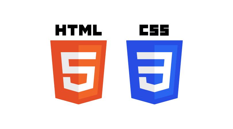 progateのHTML&CSSレッスンを3周してみて感じたおすすめの取り組み方