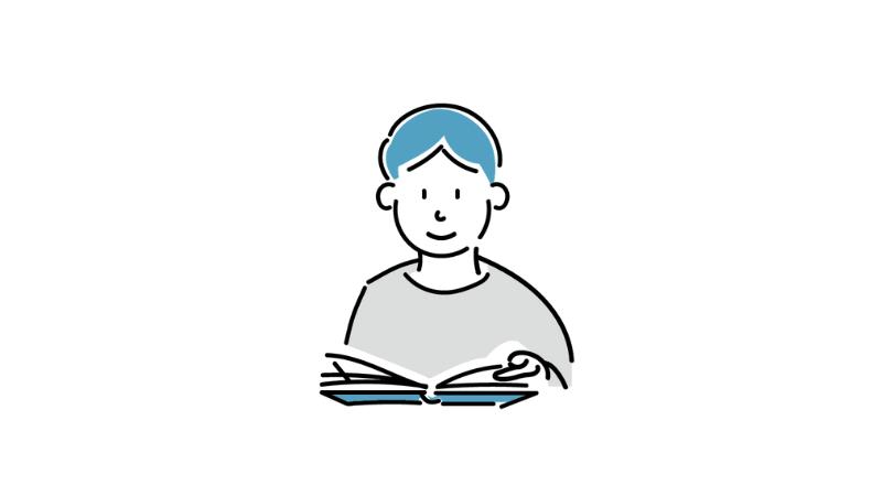 【厳選】大学生の内に読まなければ後悔するおすすめ本10選