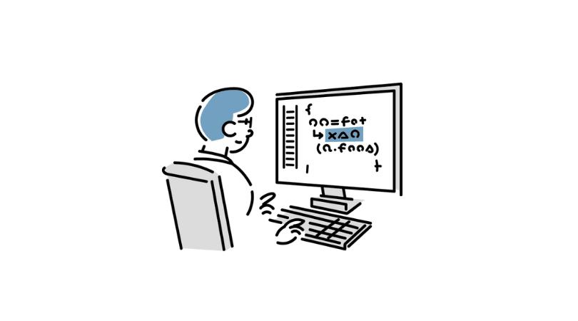 Webエンジニアになるには?【実体験】各ステップに分けて解説!