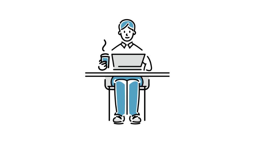 プログラミングを独学したい人必見|おすすめの学習サイトを現役エンジニアが紹介