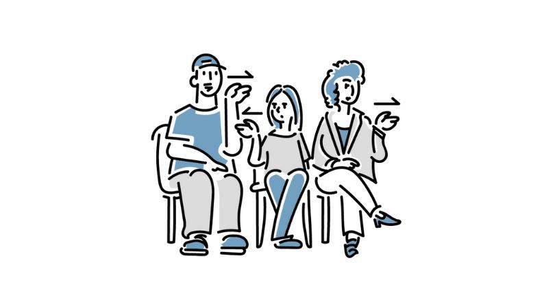 【体験談】テックアカデミーのWebアプリケーションコースを2ヶ月間受講した感想と評判をまとめてみた!