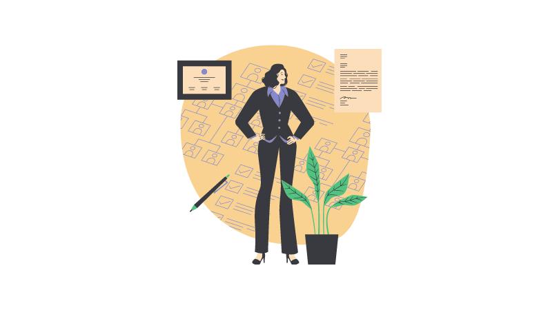 コーダーのアルバイトを探す際に使った求人サイトやそのおすすめについて紹介