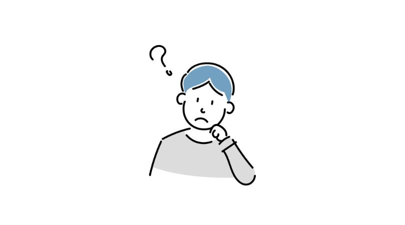 【体験談】テックアカデミーは挫折する?実際にコースを受講した私が解説!