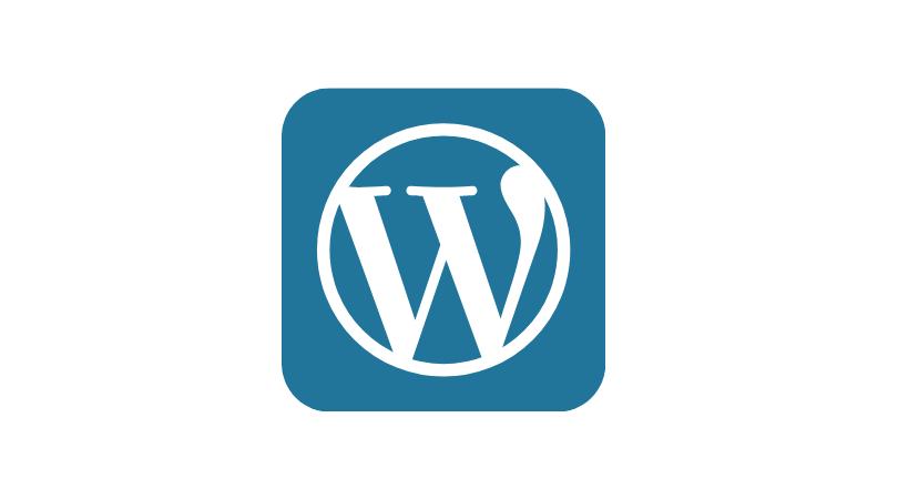 "【WordPress】ローカル開発環境を簡単に構築できる "" Local by Flywheel """