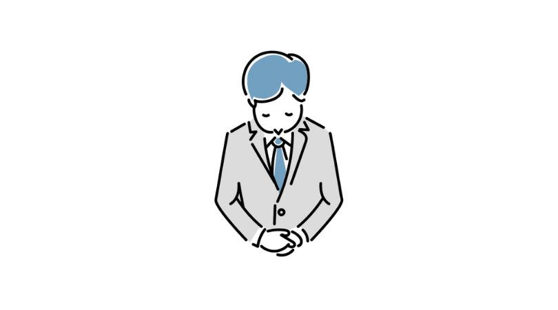 約半年間続けていたWeb制作会社でのコーダーのアルバイトを辞めました