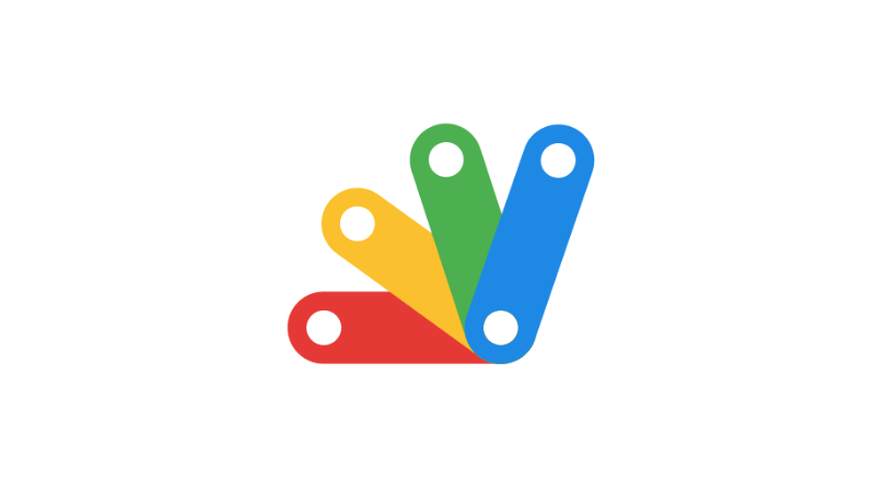 GAS(Google Apps Script)活用例「Trello × Togglでタスク管理・工数管理をラクにする」