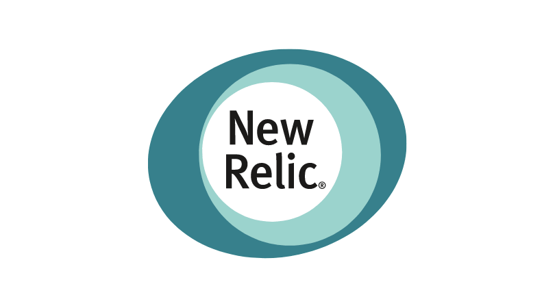 NewRelicエージェントを導入する
