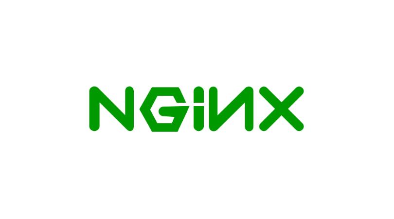 nginxの設定ファイルについて