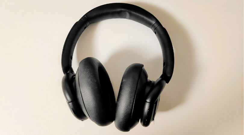 【Anker Soundcore Life Q30 レビュー】コスパ最高のヘッドホン!