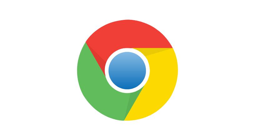 個人的に使っている、おすすめ「Google Chrome拡張機能」を紹介