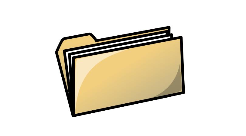 ファイル圧縮方法と圧縮・解凍に関するコマンド