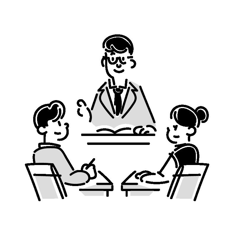 テックアカデミー体験記